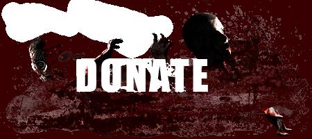 Image result for DONATORS